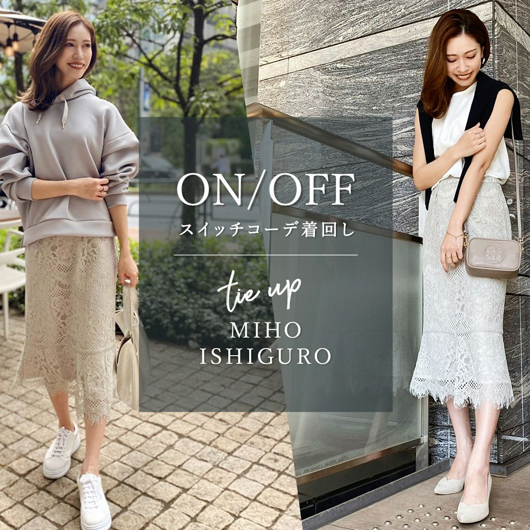 miho ishiguro × Joint Space