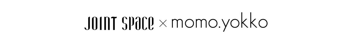 momo.yokko TOPページ