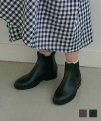 ブーツ&TINA巾着セットAiriKatoTina×mimitoujours