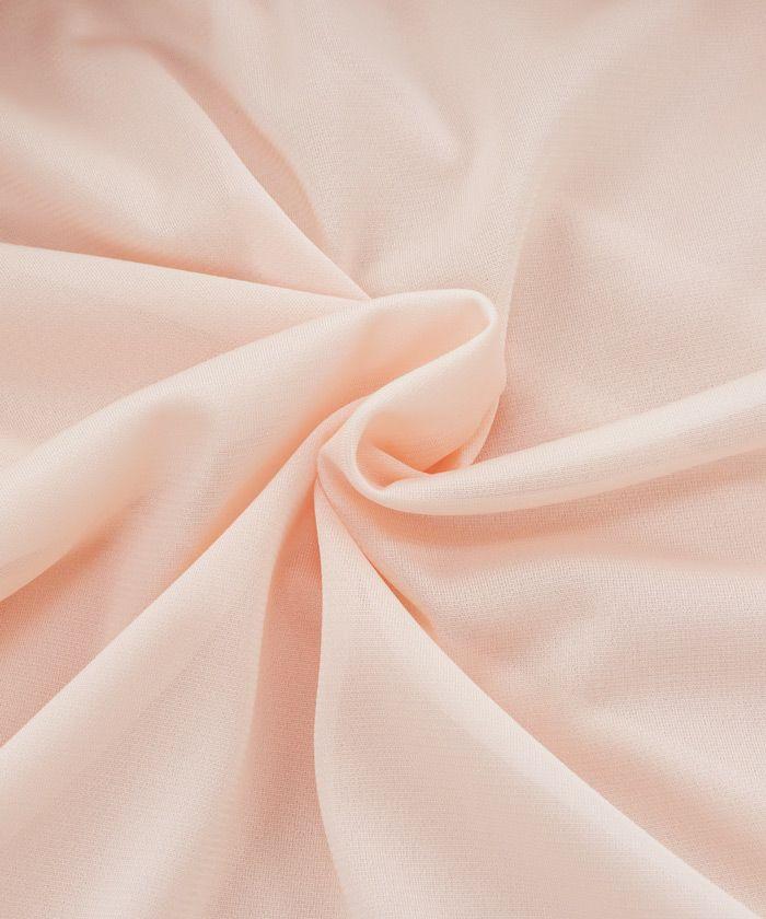 日本製/手洗い可/フレア/ボタン/ギャザー/ルームウェア/袖フレア/ブラウン/ピンク/マタニティ/授乳