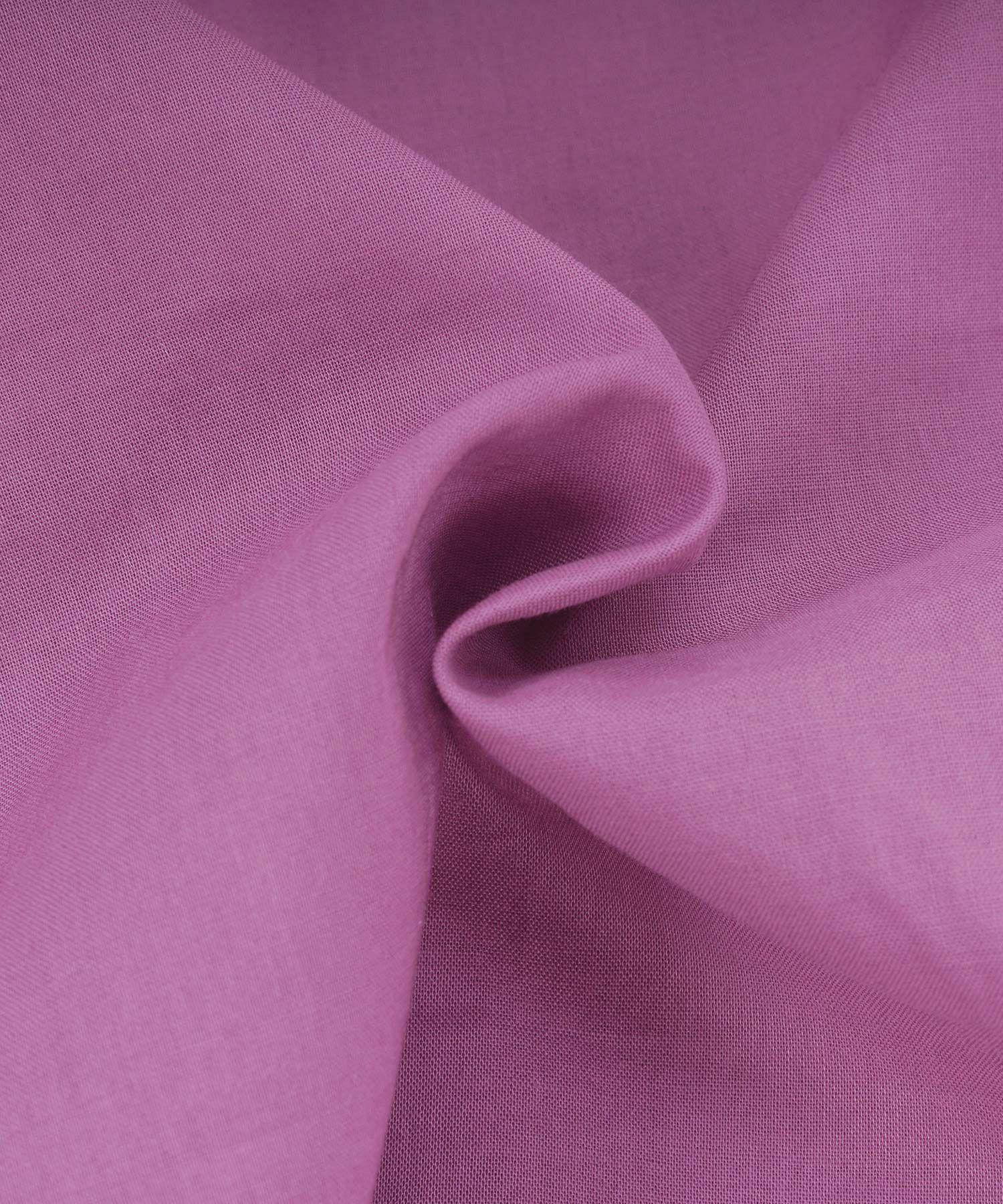 日本製/手洗い可/ロング/ウエストゴム/セットアップ対応/ワンピース風/ホワイト/ネイビー/花柄/ナチュラル/ギャザースカート/ロングスカート/裏地付き